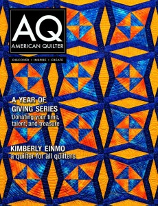 AQS-Jan2016-Cover