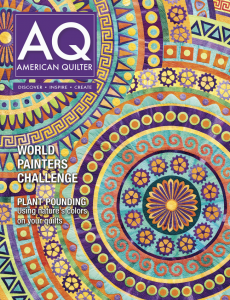 May2016Cover-AmericanQuilter